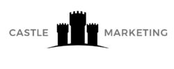 Castle Marketing Logo